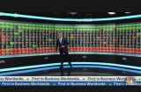 European Markets Open Mixed