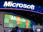Dropped Call: Microsoft-Nokia Talks Falter