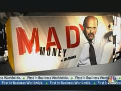 Mad Money, May 22, 2013