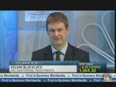 Playing the Markets: Defensive or Cyclicals?