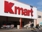 Have You Seen Kmart's New Ad? It's a Gas!