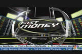 Fast Money, May 23, 2013
