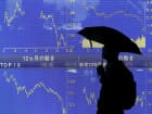 Japan Market Bulls Unwavered by Stock Rout
