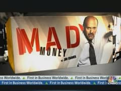 Mad Money, May 24, 2013