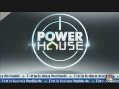 Power House: LA Real Estate Check