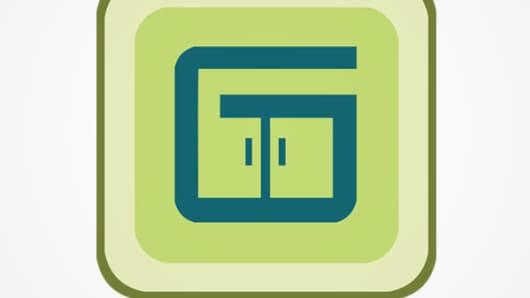 GreenCupboards