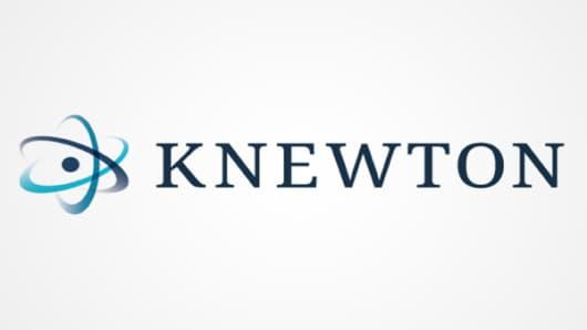 Knewton