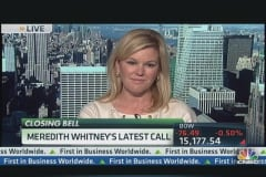 Meredith Whitney's New Call On the States