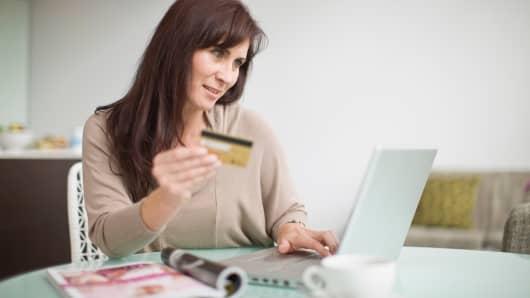 internet retail online