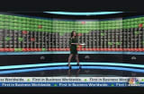 European Markets Open Higher