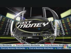 Fast Money, June 17, 2013