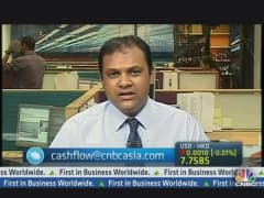 India Markets: Election is Key Going Forward