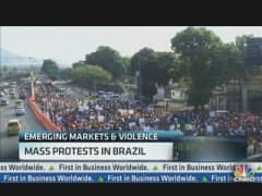 Emerging Markets & Violence