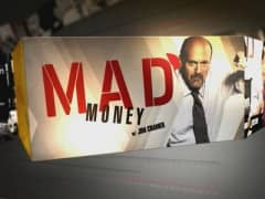 Mad Money, June 18, 2013