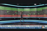 European Markets Open Slightly Higher