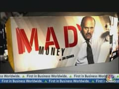 Mad Money, June 19, 2013