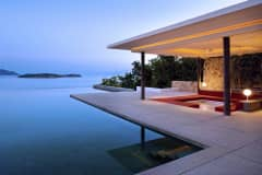 Выгодно ли покупать недвижимость в испании