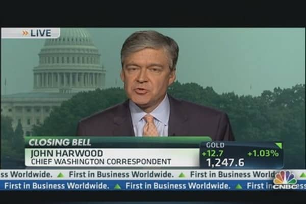 harwood on Obamacare