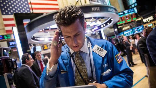 173472212AB011_Dow_Jones_In