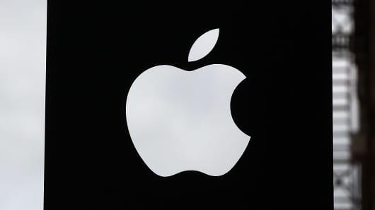 174457268SP002_APPLE_REPORT