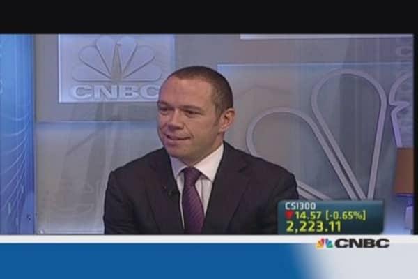 Good buying opportunity for Macau casino stocks: Pro