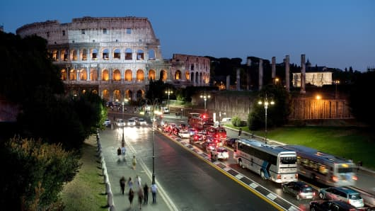89436415GC046_Rome_The_City