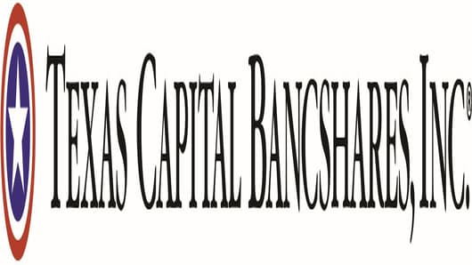 Texas Capital Bancshares, Inc.