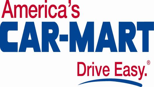 Easy Car Mart Financing Company