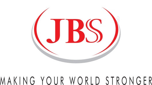 JBS USA, LLC to Host First Quarter 2014 Earnings Conference Call May ...: cnbc.com/id/101638391