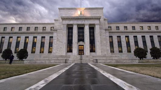 Fed: All calendar references removed
