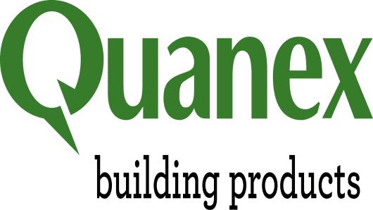quanex completes sale of nichols aluminum