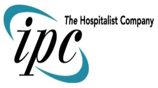 IPC The Hospitalist Company Acquires Acute Care ...