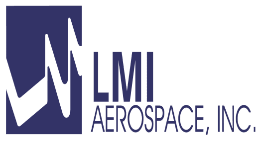 LMI Aerospace, Inc. Logo