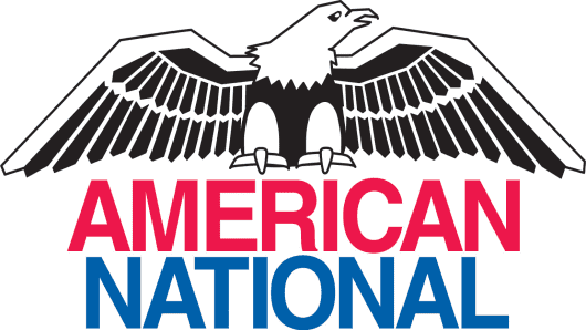 american national insurance company introduces a new