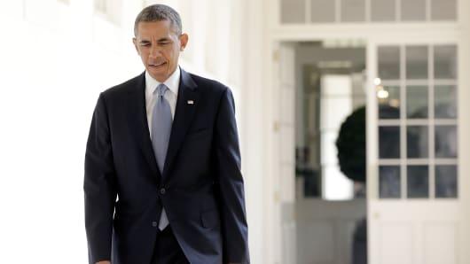 180354312WM009_Obama_Prepar