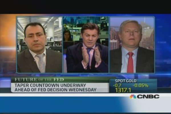 Physical demand for gold is strong: analyst