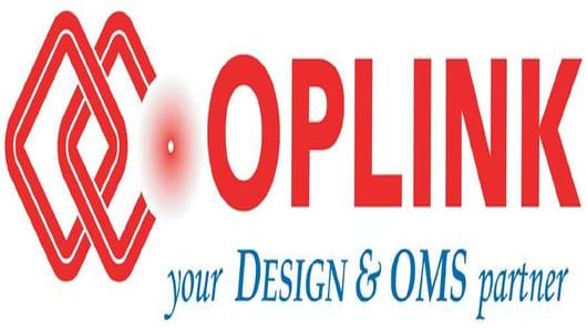 Oplink Communications, Inc. Company Logo
