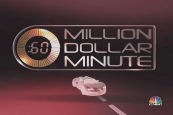 Exclusive: Super-Secret $150 million mega-home