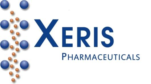 Xeris Pharmaceuticals, Inc.