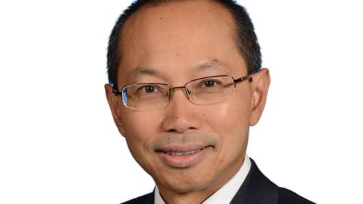 YB Senator Dato' Sri Abdul Wahid <b>bin Omar</b> - 101057374-01_Abdul-Wahid-bin-Omar.530x298