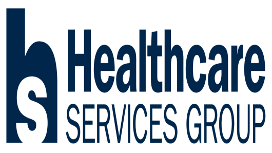 Healthcare Resources Group 23