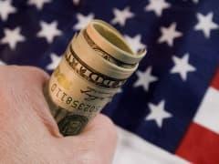 Wealth United States