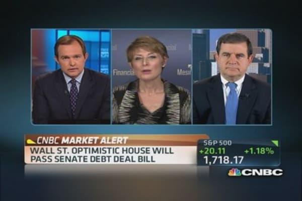 Retailers & consumers cautious: Pro