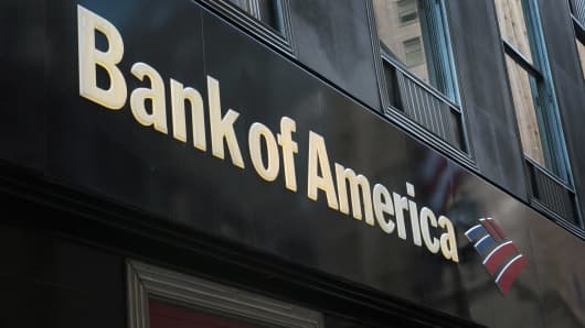 131282957SO010_BANK_OF_AMER