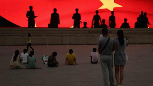 169989821FL00015_Beijing_s_