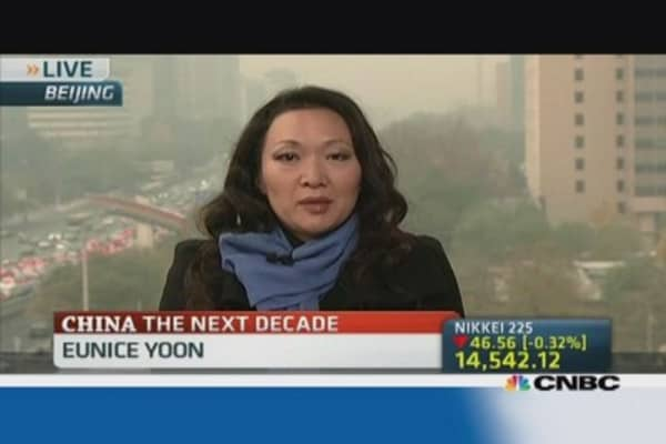 China to deepen fiscal and tax reforms
