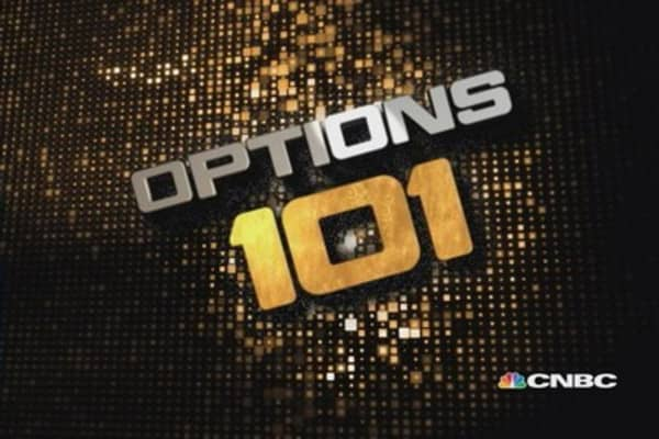101 Web Extra: How to play 2014's hottest IPO