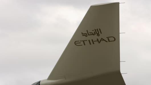 73687637PR022_Etihad_Airlin