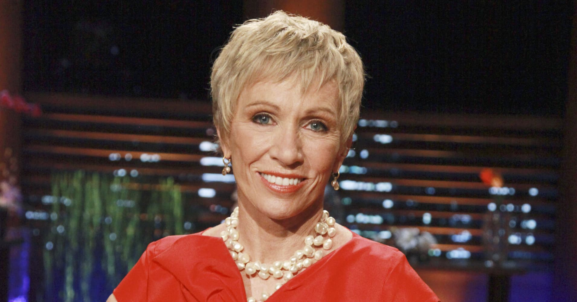 Image results for barbara corcoran