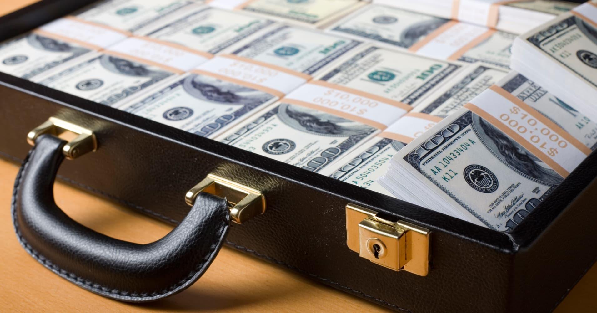 Зачисление денег при регистрации на форекс